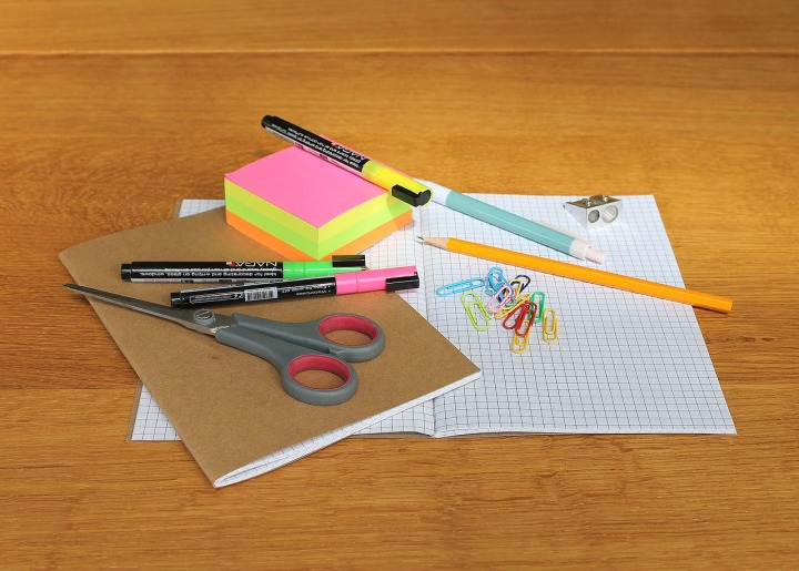 crafts ideas