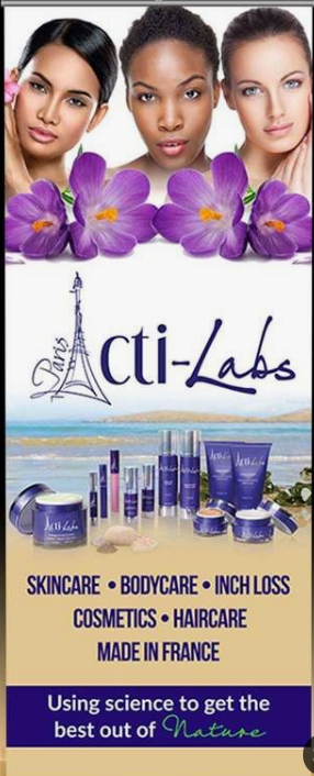Acti-Labs products